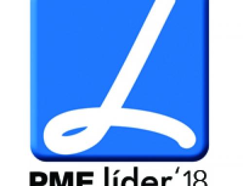 Comeca é PME Líder 2018