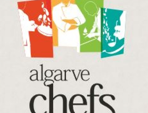 9ª edição da Algarve Chefs Week 2019