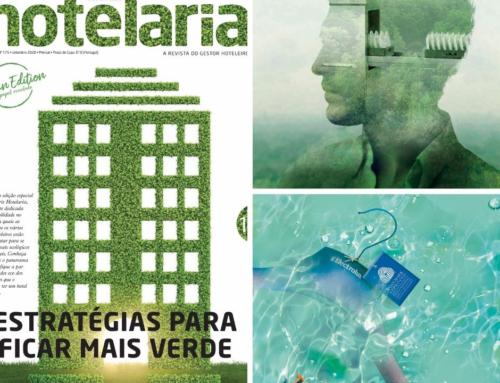 A COMECA AVANÇA NO CAMINHO DA ECOLOGIA E SUSTENTABILIDADE